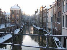 Visit Holland (@visitholland) | Twitter