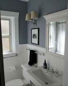 Vintage Bathroom Ideas_10