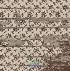 Peeling Planks Iced Mocha  #backdrops #backdrop #dropzbackdropsaustralia #scenicbackdrop #photobackdrop #dropz #cakedrops #cakedrop #scenicbackground #backdropsaustralia