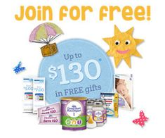 Finding the best Free Samples from Canada\'s largest brands. Daily updates with the latest freebie offers. Stuff For Free, Free Baby Stuff, Baby Samples, Free Samples, Baby Programs, Baby Freebies, Baby Club, Baby Development, Christmas Baby