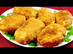 Se hai le patate fai questa ricetta super deliziosa! Pochi minuti e la cena pronta! - YouTube Potato Snacks, Potato Dishes, Veggie Dishes, Vegetable Recipes, Pork Recipes, Asian Recipes, Chicken Recipes, Cooking Recipes, Ethnic Recipes