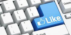 Redes sociais: quanto mais fãs melhor? - Adnews - Movido pela Notícia