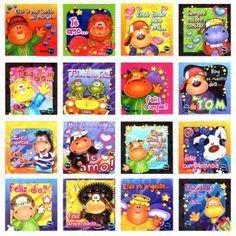 Mini, Frame, Blue, Sketchbook Cover, Decorated Notebooks, Sketchbooks, Love Cards, Birthday Cards, Postcards