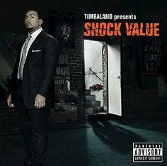 Throw It On Me (Album Version (Explicit)) [feat. The Hives] [Explicit] Timbaland | Format: MP3, https://www.amazon.com/dp/B000V62QHS/ref=cm_sw_r_pi_mp3