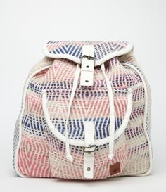 Drifter Casual Backpack - .see more http://www.carrywithme.com/product-category/backpaks/casual-daypacks/