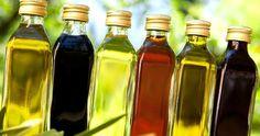 É muito importante para a saúde da sua pele e do seu cabelo que você utilize apenas óleos vegetais de qualidade. Confira as dicas para não cair em armadilhas.