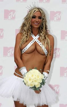 The Most Famous 'Celebrity Big Brother' Contestants Sexy Older Women, Fit Women, Big Brother Cast, Big Brother Contestants, Jodie Marsh, Celebrity Plastic Surgery, Celebrity Big Brother, Celebrity Women, Famous Celebrities
