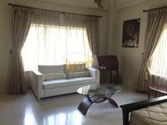 Rent this Fully Furnished 3+M apartment and Live on the Marina Walk