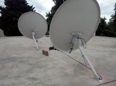 46 Ideas De Antena De Televisión Antena De Televisión Antenas Para Tv Televisión Por Cable