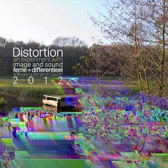 Old Experiment (2012) - New Cover (2017) - Distortion - een experiment in beeld en geluid on http://bit.ly/2q8oqhk #Beeld, #BenjaminGaulon, #Corrupt, #Distortion, #Experiment, #Film, #Geluidm, #Processing, #Shortfilm https://cdn.ferrie.audio/wp-content/uploads/2012/04/31163353/Distortion-OST-cover-1280.jpg Listen to it on Ferrie's Audio Collectie