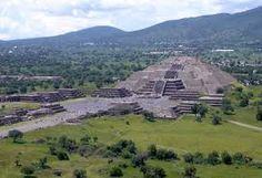 Resultado de imagen de piramides en el mundo imagenes