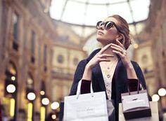 Like and share! Enjoy shopping with us Advenchmarkt.com New Fashion Trends, 90s Fashion, Retro Fashion, Fashion Models, Vintage Fashion, Fashion Tips, Woman Fashion, Cartier Santos, Volvo Xc90