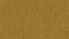 Svensson - Box - Upholstery fabrics