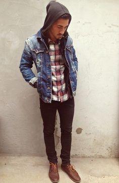 8a0c673dca4 14 Best Asos Men s Jeans images