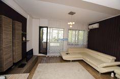 Vanzare apartament 3 camere, Baneasa, Antena 1 - http://olimob.ro/properties/vanzare-apartament-3-camere-baneasa-antena-1/