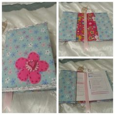 Plunket Book Cover...check them out at www.facebook.com/bdmadebyme :)