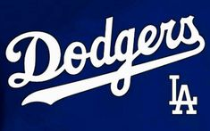 Baseball Teams, Dodgers Baseball, Basketball, Dodgers Girl, Dodger Blue, Team Player, Los Angeles Dodgers, Chicano, Michael Jordan