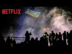 """Trailer de """"Winter on Fire"""" el Impresionante Documental de Netflix Sobre Ukrania y su Lucha por Libertad - Mexgeekeando"""