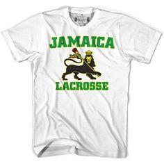 Lacrosse Pinnies  http://tribelacrosse.com