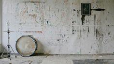 ONA JAAN, Berlin / Germany | artist on artitious