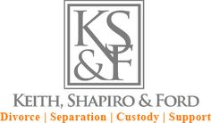 If you are feeling not comfortable your partner and getting divorce then need to help for right advice with  Keith, Shapiro, & Ford  divorce lawyers team. They will helps to all clients with affordable fees. Our family lawyers are working in Nassau County with many years and give to proper guidance in divorce case.