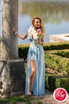 Shop Online - www. Mermaid Gown, Summer Collection, Special Occasion, Jumpsuit, Bohemian, Fancy, Gowns, Princess, Elegant