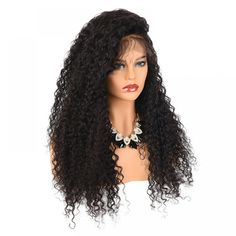 Unprocessed New Style Deep Wave Curly Virgin Remy Brazilian Hair Lace Front Wigs. Unprocessed New Style Deep Wave Curly Virgin Remy Brazilian Hair Lace Front Wigs for Black Women app. Brazilian Lace Front Wigs, Brazilian Hair Wigs, Remy Hair Wigs, Human Hair Lace Wigs, Human Hair Wigs, Curly Lace Frontal, Cheap Human Hair, Braids For Black Women, Bleached Hair