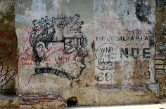 Znalezione obrazy dla zapytania getsemani