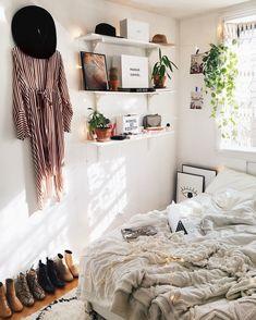 It girl decor inspiration: o apartamento mais fofo que você vai conferir hoje - Guita Moda