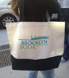 Book festivals are like family reunions for bibliophiles.