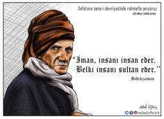 Sükut-u Lisan Selameti İnsan Allah Islam, 1, Sayings, Movies, Movie Posters, Lyrics, Films, Film Poster, Cinema