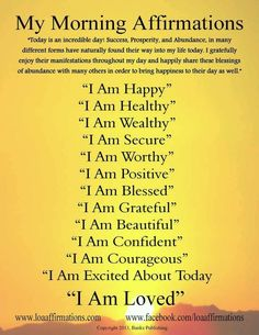 Increase your intuitive powers and manifestation abilities with these 11 powerful affirmations. Manifestation affirmations for abundance, health, money, and blessings. Law of attraction through words of affirmation and positive vibration. Positive Thoughts, Positive Quotes, Motivational Quotes, Inspirational Quotes, Positive Vibes, Positive Mindset, Negative Thoughts, Happy Thoughts, Wisdom Thoughts