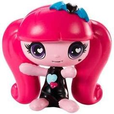 An overview of all Monster High Beach Ghouls Minis with images and all info. Monster High Room, Monster High Dolls, Ok Ko Cartoon Network, Mermaid Toys, Monster High Characters, Bloom Winx Club, Mini Monster, Blue Wings, Cute Dolls