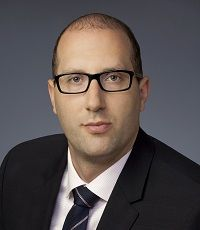 Jeff Ber is a former senior investment advisor in Calgary, Canada. He involve in athletic events, volunteers, donates to charities to those who are fighting their battles with cancer. Athletic Events, Donate To Charity, Kids Education, Investing, Cancer, Volunteers, Calgary, Climbing, Early Education