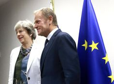 """Britain is poised to increase its Brexit """"divorce bill"""" offer to Brussels, Philip Hammond has signalled, ahead of a fresh Cabinet clash on the issue. Senior ministers are set to meet on Monday to decide a response to the EU's December deadline to resolve the critical row over money, or future trade talks will be shelved."""