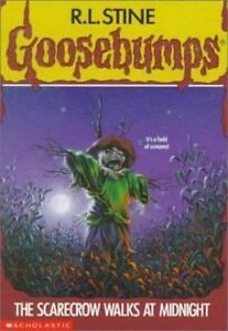 The-Scarecrow-Walks-at-Midnight-Goosebumps-No-20