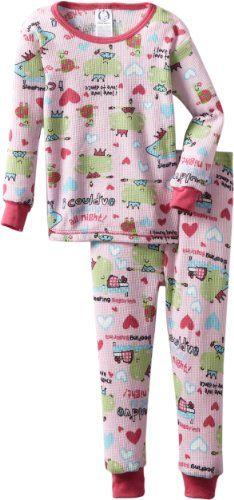 Gerber Baby-Girls Infant 2 Piece Francine Ballerina « Clothing Impulse