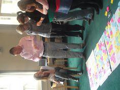 Reaching agreement. Theatre, Kids Rugs, Creative, Art, Art Background, Kid Friendly Rugs, Theatres, Kunst, Performing Arts