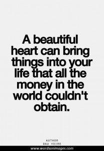 Love Quotes 4 Him ( 18 )