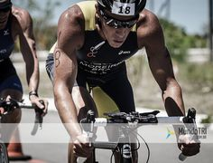 MundoTRI Triathlon Podcast: entrevista com Juraci Moreira  http://www.mundotri.com.br/2013/04/mundotri-triathlon-podcast-entrevista-com-juraci-moreira/