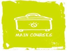 17 Best Crockpots Delights Images Food Recipes Cooking Food