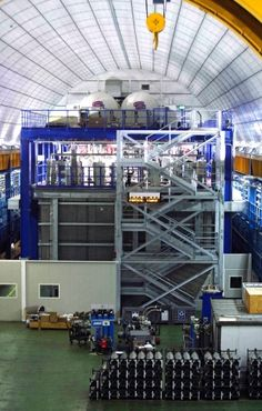 Neutrinos are NOT faster than photons.   http://www.nature.com/news/neutrinos-not-faster-than-light-1.10249