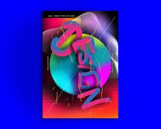 "Check out my @Behance project: ""Poster Design-Antonia Dordea"" https://www.behance.net/gallery/58267537/Poster-Design-Antonia-Dordea"