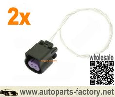 f88af4092a512f404b595e030e01a273 pigtail wire longyue engine coolant temperature sensor wiring pigtail, chevy  at bayanpartner.co