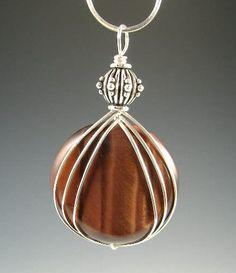 lbjewelrydesigns.com