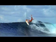 178 Best Water Sports Images On Pinterest