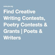 Get paid to write poetry critical thinking vocabulary terms