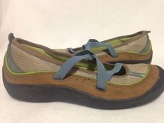 Privo Clarks Women's Shoes Size 9 #PrivobyClarks #LoafersMoccasins #Casual