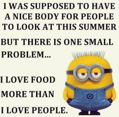 Funny Minions images jokes AM, Thursday September - 30 pics - Minion Quotes Minions Images, Funny Minion Pictures, Minions Love, Minion Whaaat, Funny Photos, Minion Jokes, Minions Quotes, Funny Signs, Funny Jokes