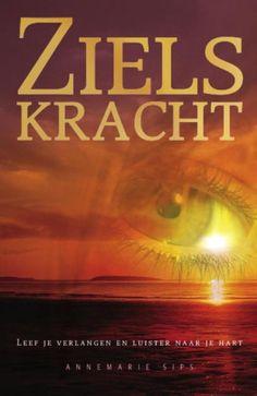 Zielskracht Books To Read, Roman, Film, Reading, School, Movies, Movie Posters, Movie, Film Stock